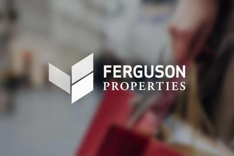 Ferguson Propertiesu0027 Founder, John Ferguson Is A Firm Believer That Ideas  Are Meant To Be Nurtured. It Was Through This Belief That Ferguson Had The  ...